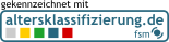 www.altersklassifizierung.de
